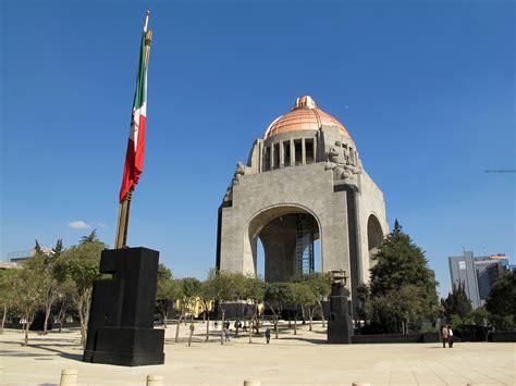 imagenes del monumento ala revolucion mexicana file monumento a la revoluci 243 n 2 jpg wikimedia commons
