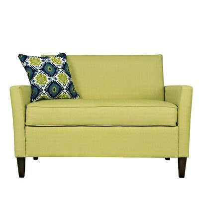 angelo home sutton loveseat angelo home sutton loveseat 421 modern love seat comes