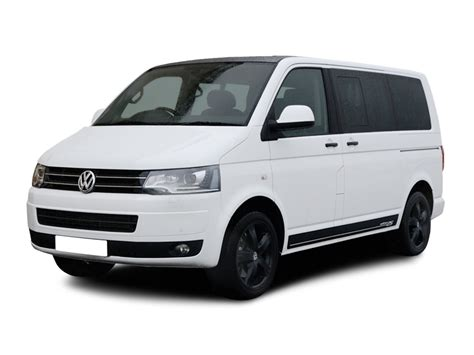 volkswagen caravelle volkswagen caravelle photos informations articles