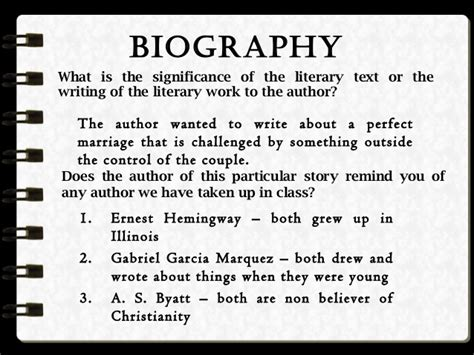literary biography meaning literary biography definition proofreadingxml web fc2 com