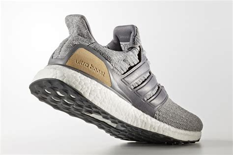 Adidas Ultraboost Sns Premium Quality adidas ultraboost 3 0 receives premium upgrade hypebeast
