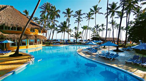 Sunscape Dominican Beach Punta Cana Vacation Sweepstakes - sunscape bavaro beach punta cana travel agent janet smith tours