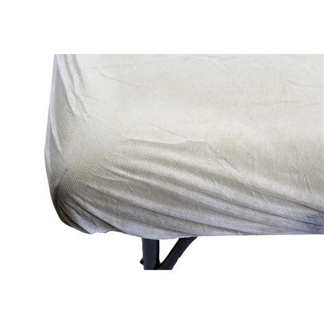 sede sda vicenza copri lettino tnt mira lettini da massaggio prodotti
