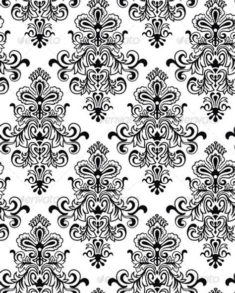 victorian pattern psd victorian wallpaper pattern red