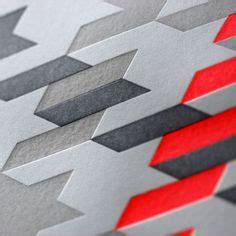 badezimmerwand textur ideen verlegemuster r 246 mischer verband pattern