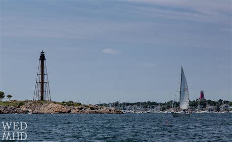 boat shop marblehead ma sailing out of marblehead harbor marblehead ma