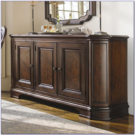 dining room buffets sideboards modern dining room sideboards and buffets dining room