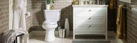 Lowes Bathroom Remodeling Ideas by Bathroom Remodel At Lowe S
