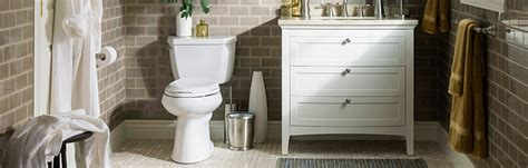 Bathroom Remodel At Lowe S Lowes Bathroom Remodel