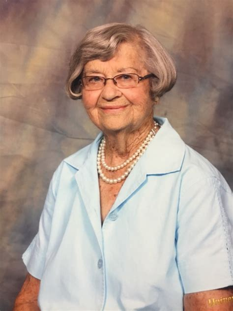 obituary for kathryn quot quot fauver edgar grisier funeral