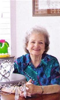 maude obituary harrogate tennessee legacy