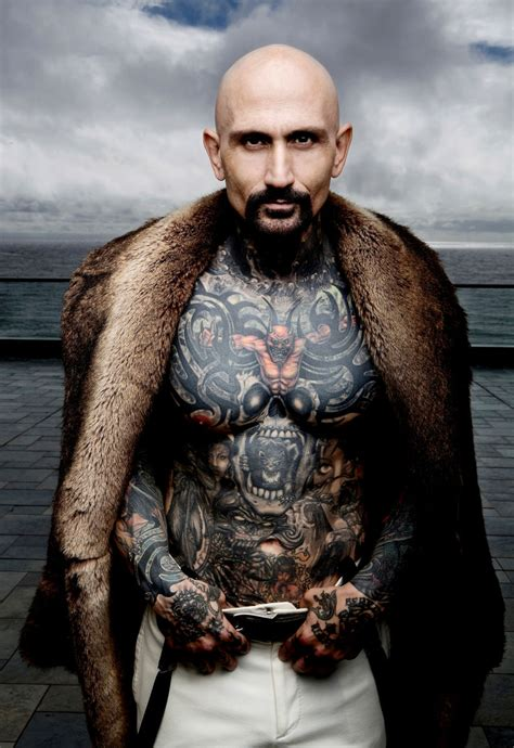 robert lasardo tattoos robert lasardo profile photo catalog