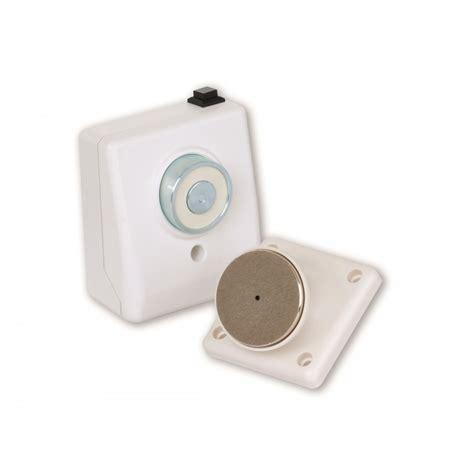 tec 24v magnetic door holder bf345 1h yesss electrical