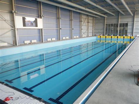 50 meters to the 50 meters swimming pool erevan armenia avk