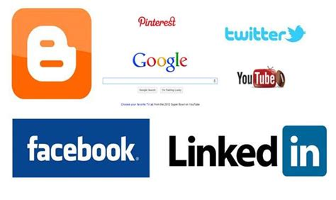 Search Email On Social Networks 8 Social Networking To Search For Discovery