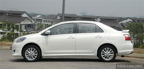 Toyota Vios 2012 Specs Vios Malaysia Specification 2017 2018 Best Cars Reviews