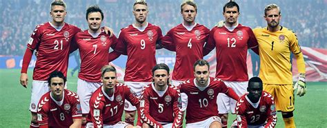 fifa world cup 2018 result denmark squad for 2018 fifa world cup today soccer results