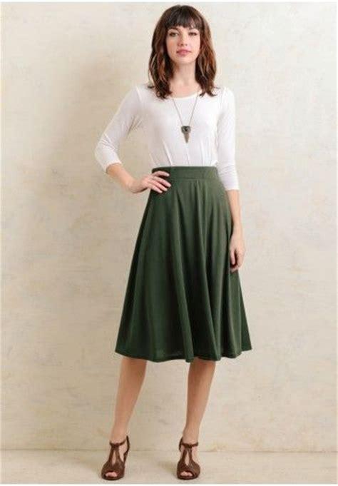 25 best ideas about midi skirts on midi skirt