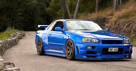 nissan gtr skyline fast and furious automobile cinema fast and furious series nissan skyline