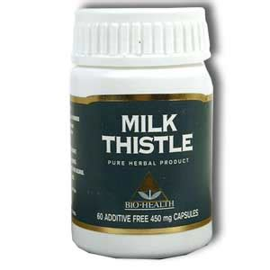 can i give my milk can i give my cat milk thistle