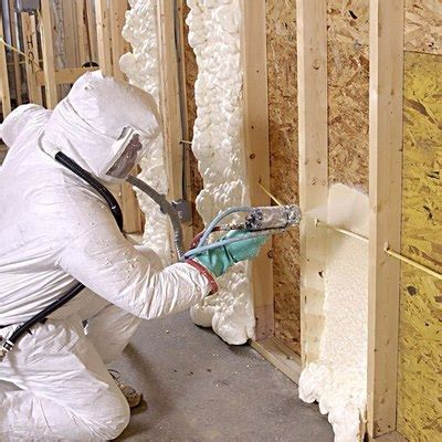 insulating floors over unheated garages buildipedia image gallery insulate a garage floor
