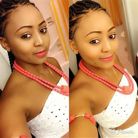 regina daniels nollywood actress pictures nollywood actress quot regina daniels quot glows in new make up