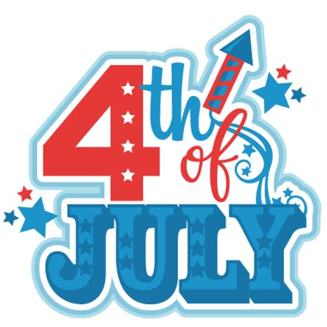 fourth of july clip free fourth of july clipart flower clipart errortape me