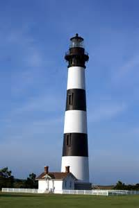 decorative lighthouses for in home use lighthouse bodie island lighthouse home decor gift beach