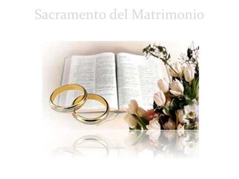 imagenes ironicas del matrimonio calam 233 o sacramento del matrimonio