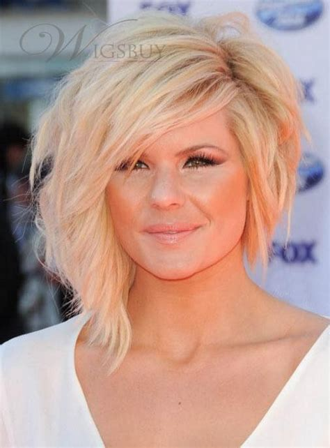 medium uneven hairstyles 25 best ideas about curly asymmetrical bob on concave bob asymmetrical