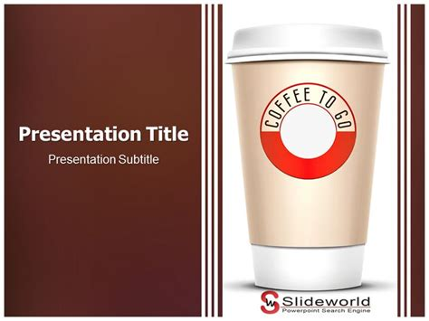 food and beverage powerpoint presentation http www