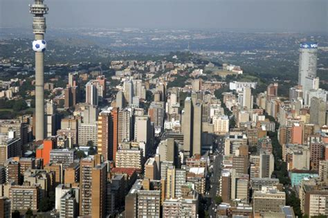 pictures of johannesburg south africa images of johannesburg johannesburg south africa has the most millionaires in