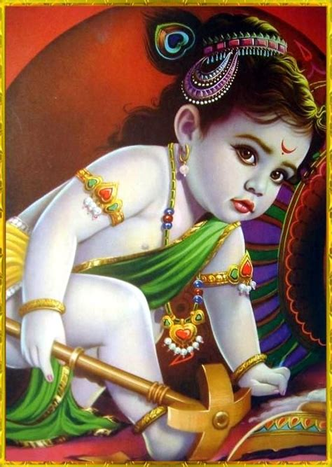 baby krishna god 225 best images about lord krishna on baby
