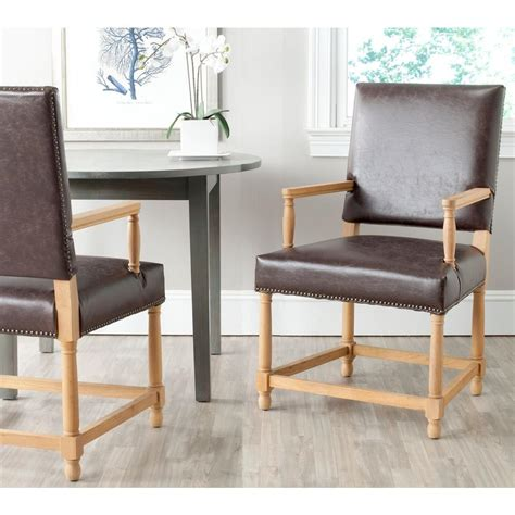 home depot living room furniture chairs living room furniture furniture the home depot