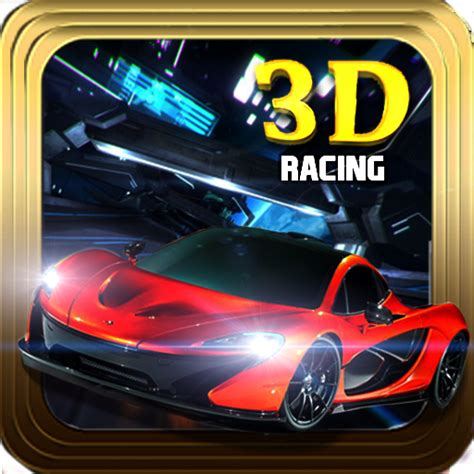 drag racer v3 apk the cops drag racing appstore for android