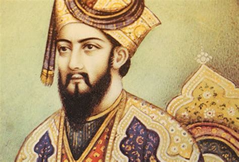 biography of muhammad tughlaq babur biography childhood life achievements timeline