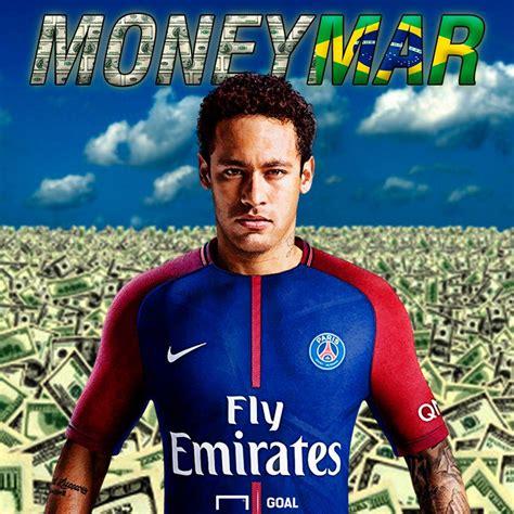imagenes memes neymar mira los mejores memes de la inminente partida de neymar
