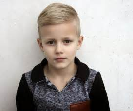 hair style for 7yr boy 70 popular little boy haircuts add charm in 2017