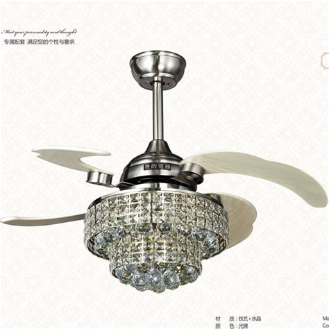 33w led lights ceiling fans remote control folding ceiling