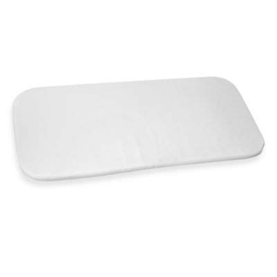 Mattress Supports For Beds buy mattress supports from bed bath beyond