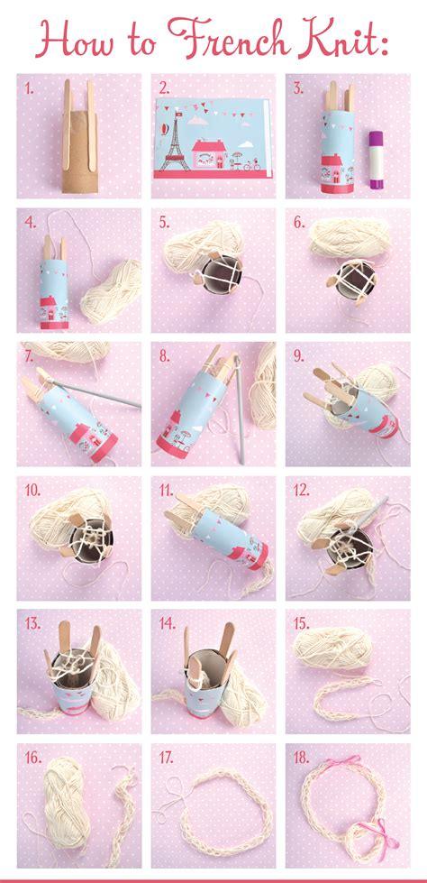 how to do knitting how to do knitting stuck on you