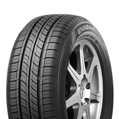 Dunlop Enasave Ec300 195 R16 blackdonut homepage