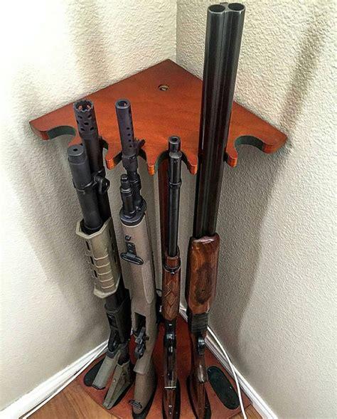 1000 ideas about ammo storage on guns gun