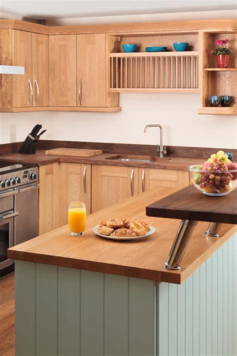 kitchen island worktop kitchen design tips archives solid wood kitchen cabinets