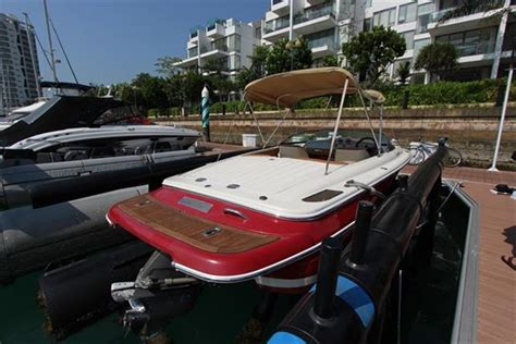 buy chris craft boats chris craft lancer 20 chris craft buy and sell boats
