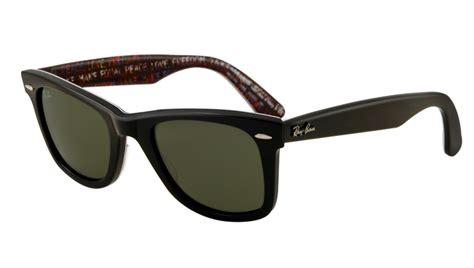 jual kacamata rayban baru eyewear terbaru murah lengkap