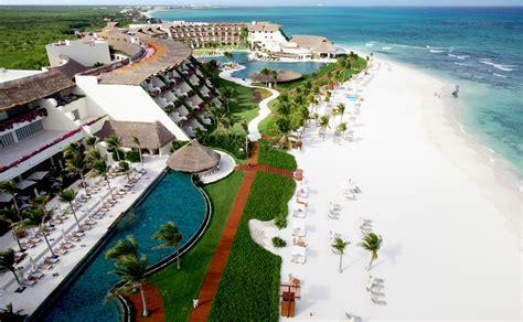 imagenes riviera maya mexico invertir 225 n alrededor de 350 millones de d 243 lares en hotel