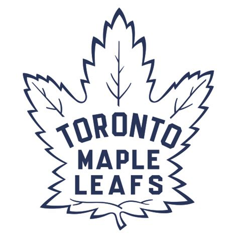 free coloring pages of maple leafs