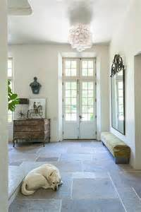 Ideas For Entryway Flooring 25 Flooring Ideas With Pros And Cons Digsdigs