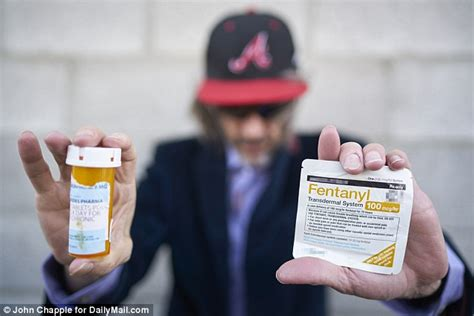 How Does It Take To Detox From Fentanyl by Prince S Was Caused By Opioid Overdose Daily Mail